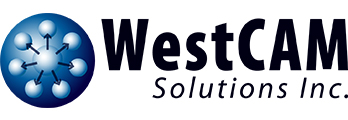 WestCAM Solutions